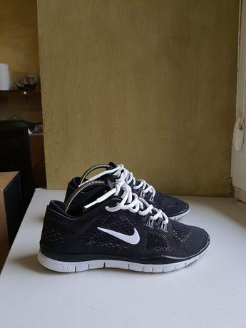 кроссовки nike 36 размер 23,4 см