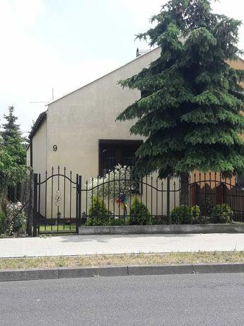 Sprzedam mały dom