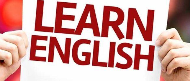 Английский язык. Подготовка к ЗНО и ДПА. На фото отзывы моих учеников