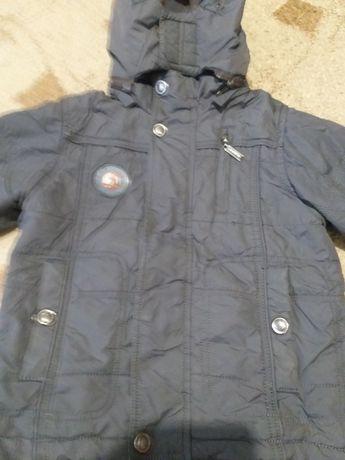 Курточка весна  штаны