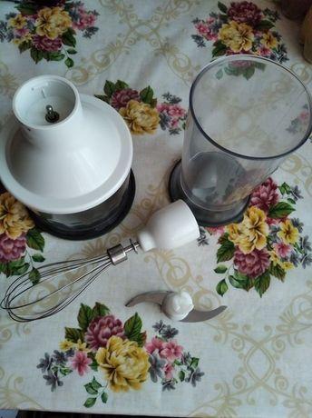 Нож винчик чаша для блендера Vitek