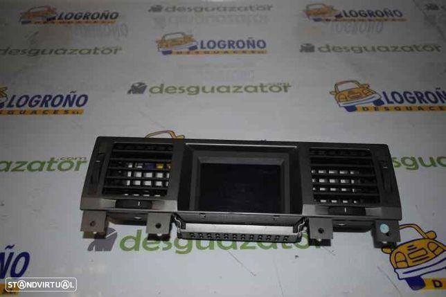 13154971 Módulo eletrónico OPEL VECTRA C GTS (Z02) 2.2 DTI 16V (F68) Y 22 DTR