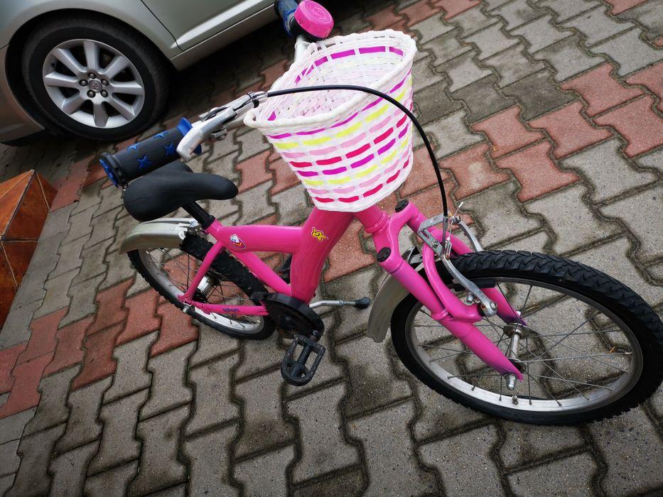 Rowerek dzieciecy Galewice - image 1