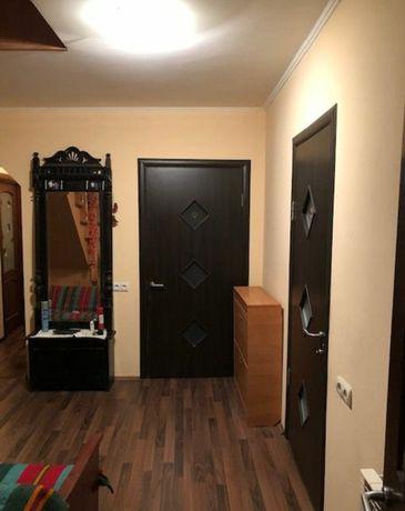 Продам 2х этажный дом в Черногородке 35соток земли