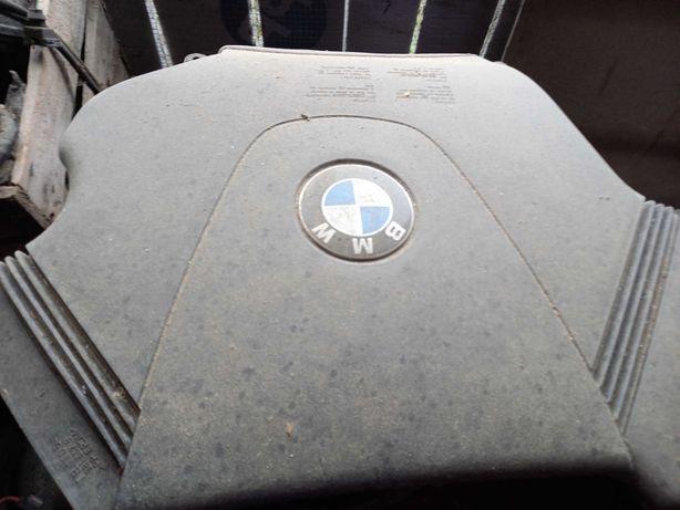 Silnik bmw e46 2.0 benzyna