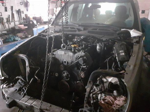 Auto naprawa RaFko