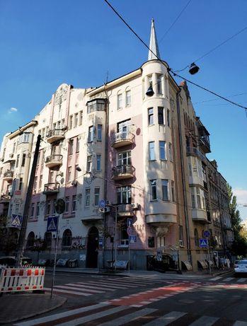 Продажа 3-к., Золотые ворота, ул. Рейтарская/Стрелецкая