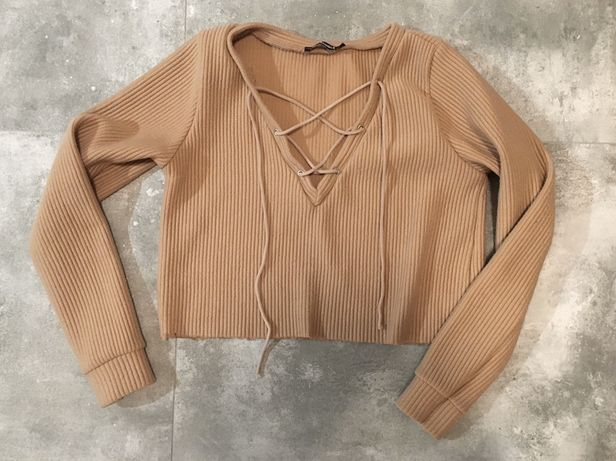 Bluza Missguided