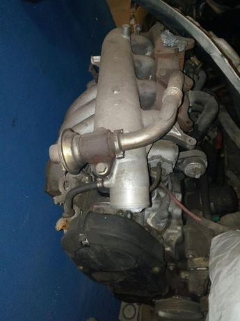 Motor Volvo 460 / 440 gasolina