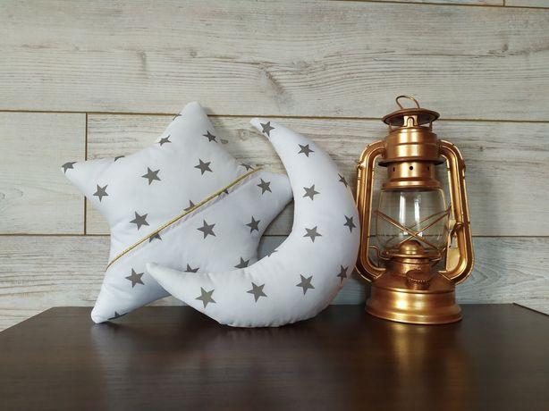 Декоративні подушки, подушки іграшки, дитяча подушка