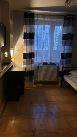 Pokoje do wynajęcia ,stancje , mieszkania , noclegi, wynajem.