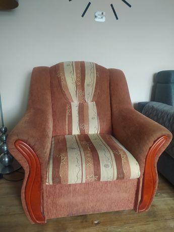2 Fotele (w dobrym stanie)