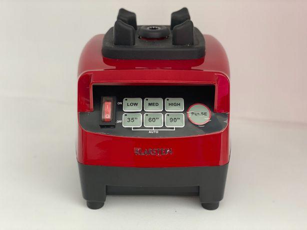 Liquidificadora Klarstein 1500w 2L - German Blender Klarstein like new