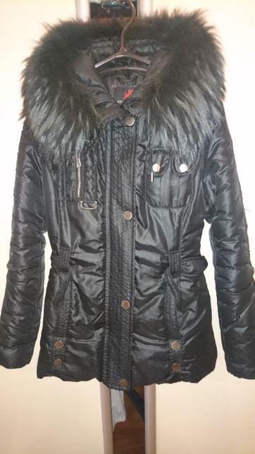 Куртка женская/подростковая