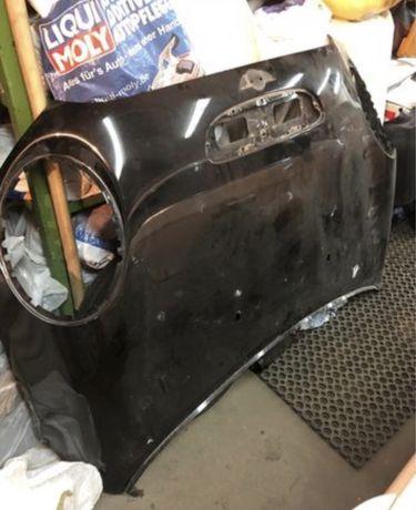 Капот для Mini Cooper F56