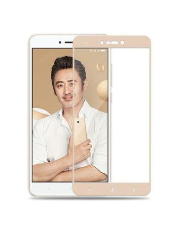 Стекло на Xiaomi Redmi Note4