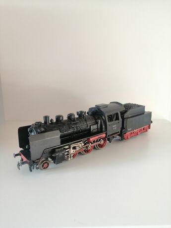 Comboio Locomotiva H0 Marklin 24 058