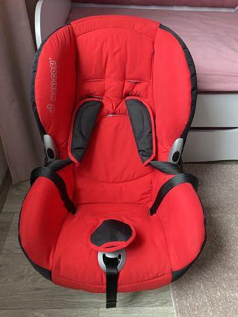 Авто кресло детское Maxi Cosi
