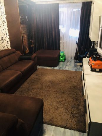 Продам 2х комнатню квартиру