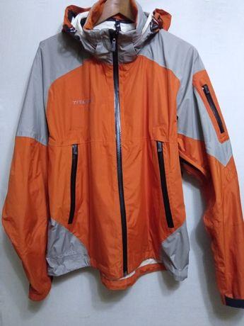 Куртка COLUMBIA Titanium omni tech (L-50/52р.)