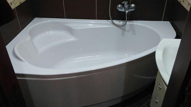 Ванна трикутна Cersanit