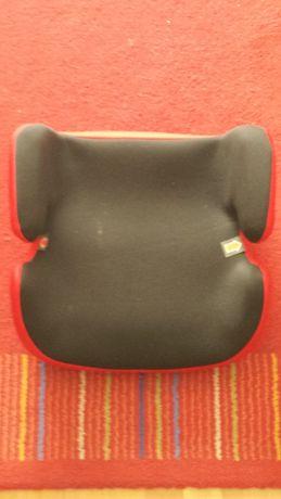 Cadeira/Banco elevatório 15-36 kg (Grupo II-III)