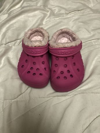 Crocs кроксы тапочьки, сандали,лодочки.