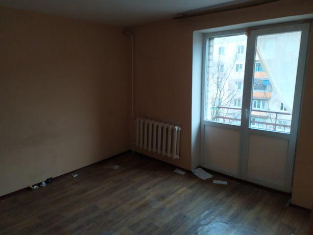 Продажа 1-но к квартиры