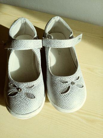 pantofelki