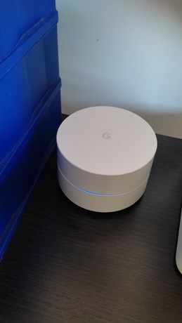 Google Wifi Mesh Router 2 unidades