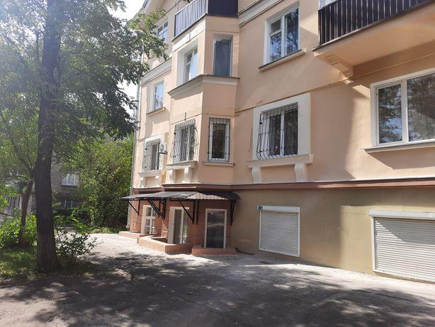 Квартира 3комнатная, сталинка, Левобережный район