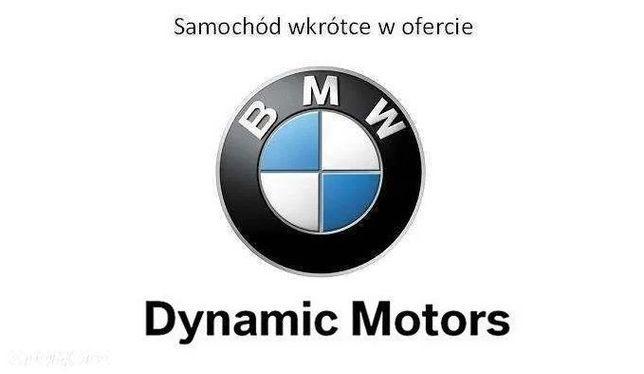 BMW Seria 1 118i F20 136 KM Automat Serwis ASO I Właściciel