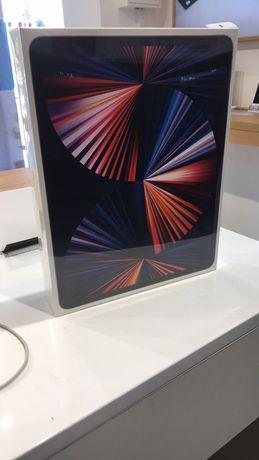"""Apple iPad Pro 3 11"""" 2021 Wi-Fi 128GB Space Gray"""