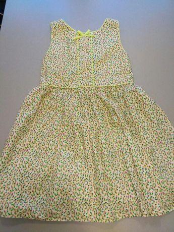 Sukienka Next - 116/122