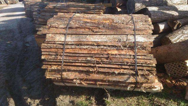 Drewno opałowe, rozpałkowe iglaste, kominkowe liściaste dąb buk grab !