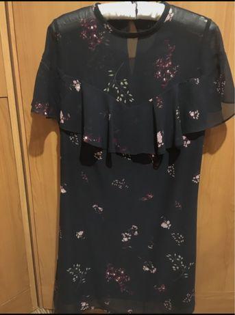 Sukienka Mohito