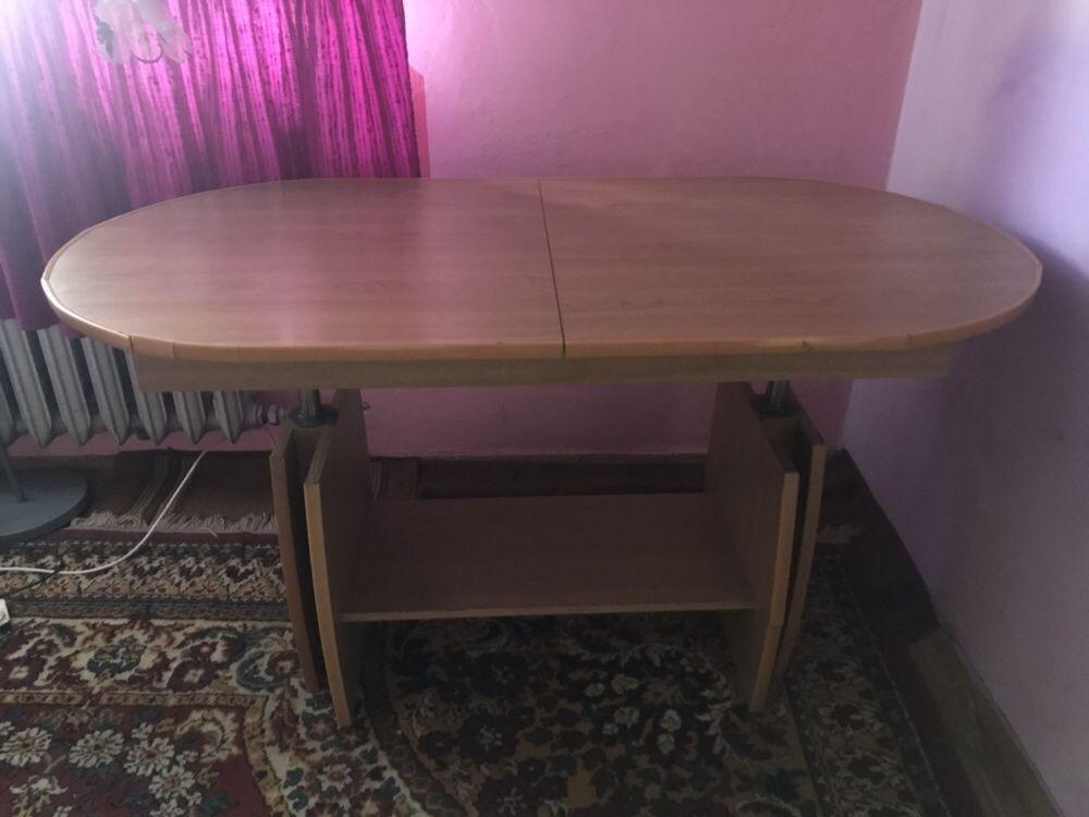 Stół biurko