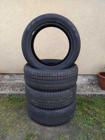 Opony Pirelli Scorpion Verde 235/50/19 r19 JAK NOWE !!!
