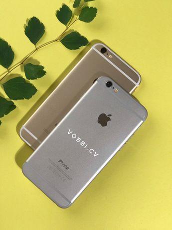 Скидки!iPhone 6 16 64 128 Подарок телефон купить айфон оригинал работы