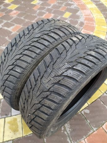 Шини,колеса Nexen Korea 195/65/r15 9mm протектор
