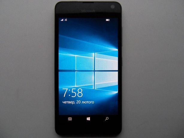 MICROSOFT Lumia 650 (RM-1152)