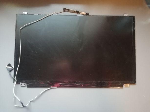 Matryca Lenovo G50-30