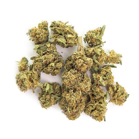 Susz Konopny 100% Premium Amnesia Haze 39% CBD 10g. Kwiaty Konopi