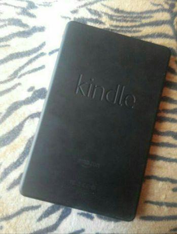 Продам Amazon Kidle Fire D01400