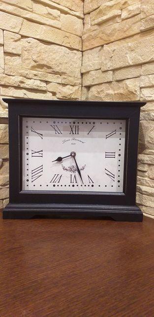 Zegar stojący lub wiszący