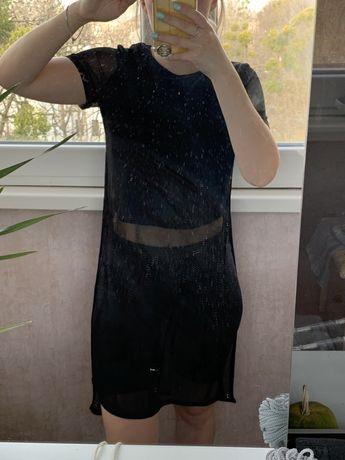 Топ/Майка/Платье