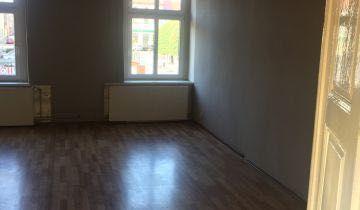 Bezpośrednio sprzedam mieszkanie w centrum Pleszewa