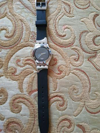 Часы Swatch IRONY.
