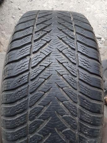 Зимняя резина, шины 235 60 R16 Goodyear (Гудиер) 2шт.
