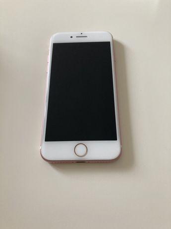 Iphone 7  SUPER STAN!!